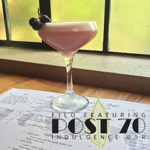 POST-70-East-Asheville_Flight-of-the-Concords-Drink